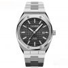 Design Brand Mechanical Watches