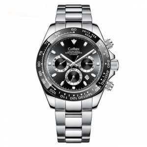 Automatic Machinery Men's Watches
