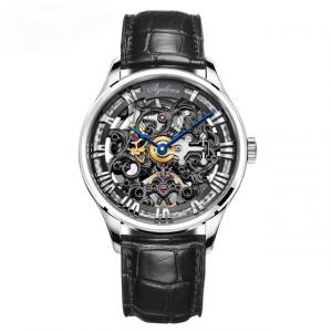 Designer Brand Swiss Watch