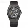 Top Men's Mechanical Watches
