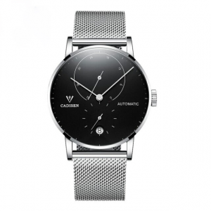 Automatic Movement Seagull Watches