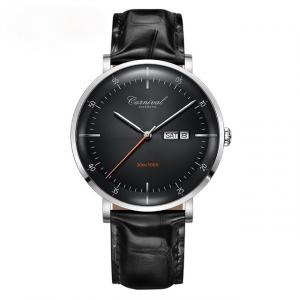 MIYOTA Movement Mechanical Watches