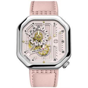Luxury Women Mechanical Watches