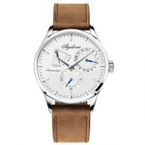 Creative Mechanical Mens Watch