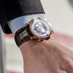 High-end Luxury Automatic Watch
