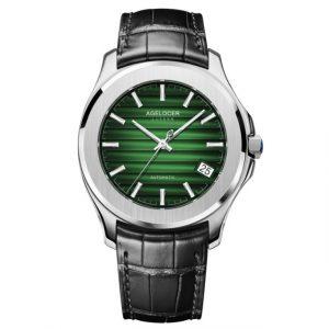 Top Luxury Mechanical Watch