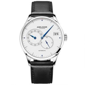 Luxury Brand Mechanical Watches