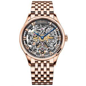 Original Sapphire Automatic Watch