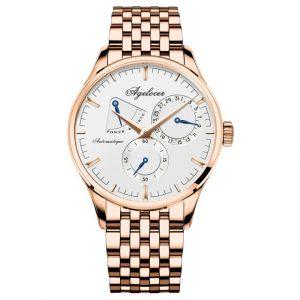 Luxury Designer Automatic Watch