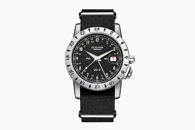 best watches under 1000