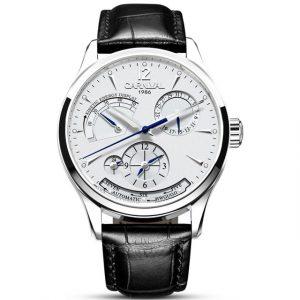 Multifunctional Fashion Automatic Watch