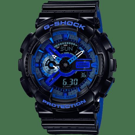 best watches under 500