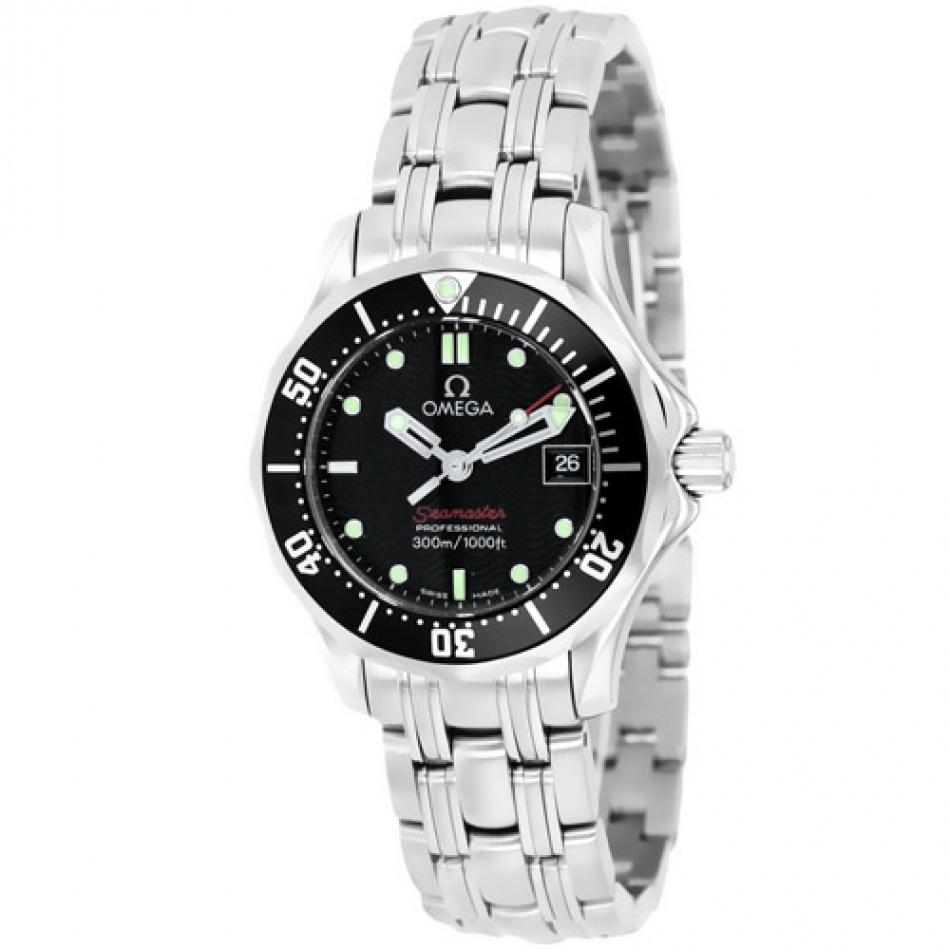 best OMEGA watches for women