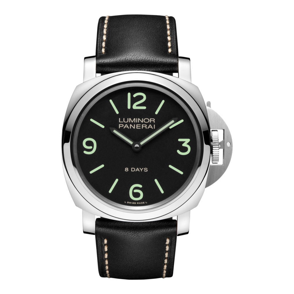 Best Square Face Watches