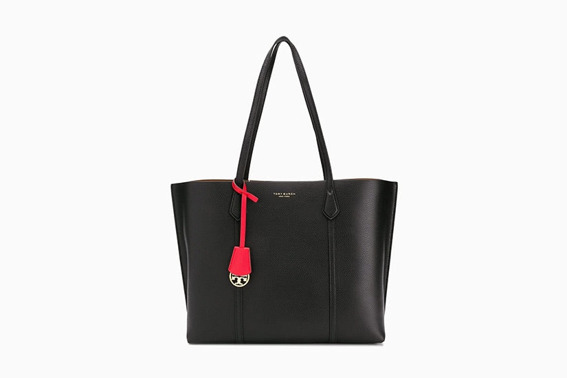 Best Bags for Working Women