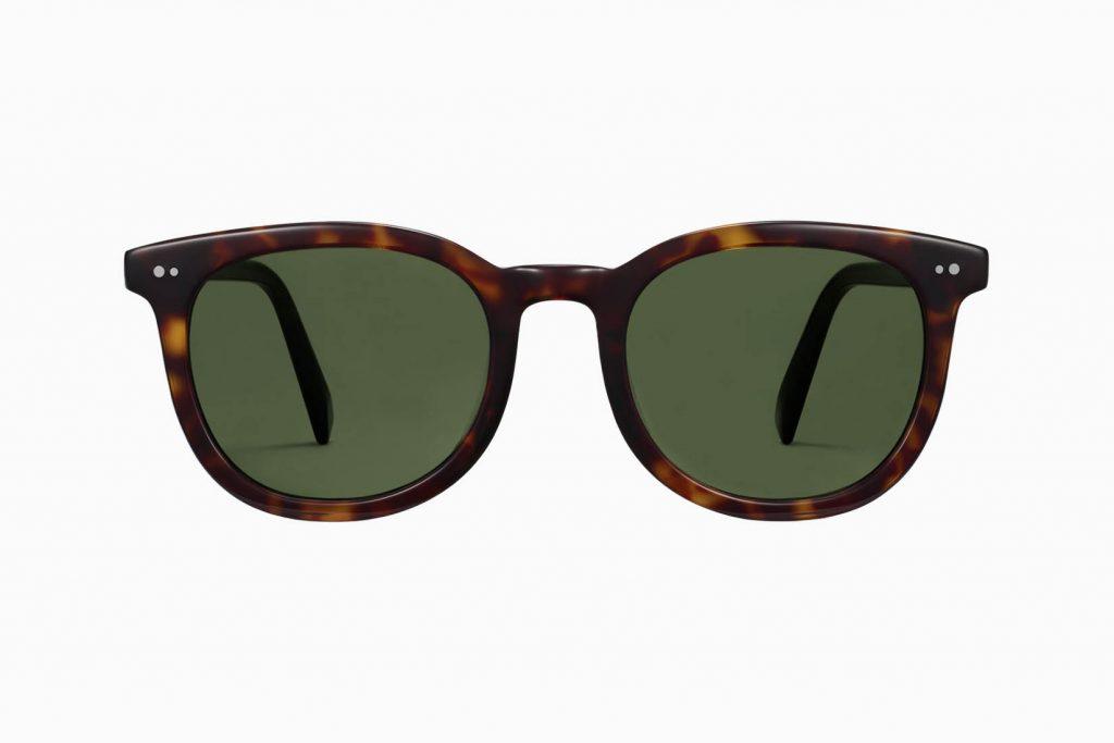 best-sunglasses-for-women