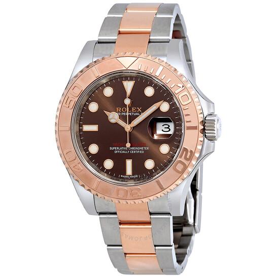 best women Rolex watches