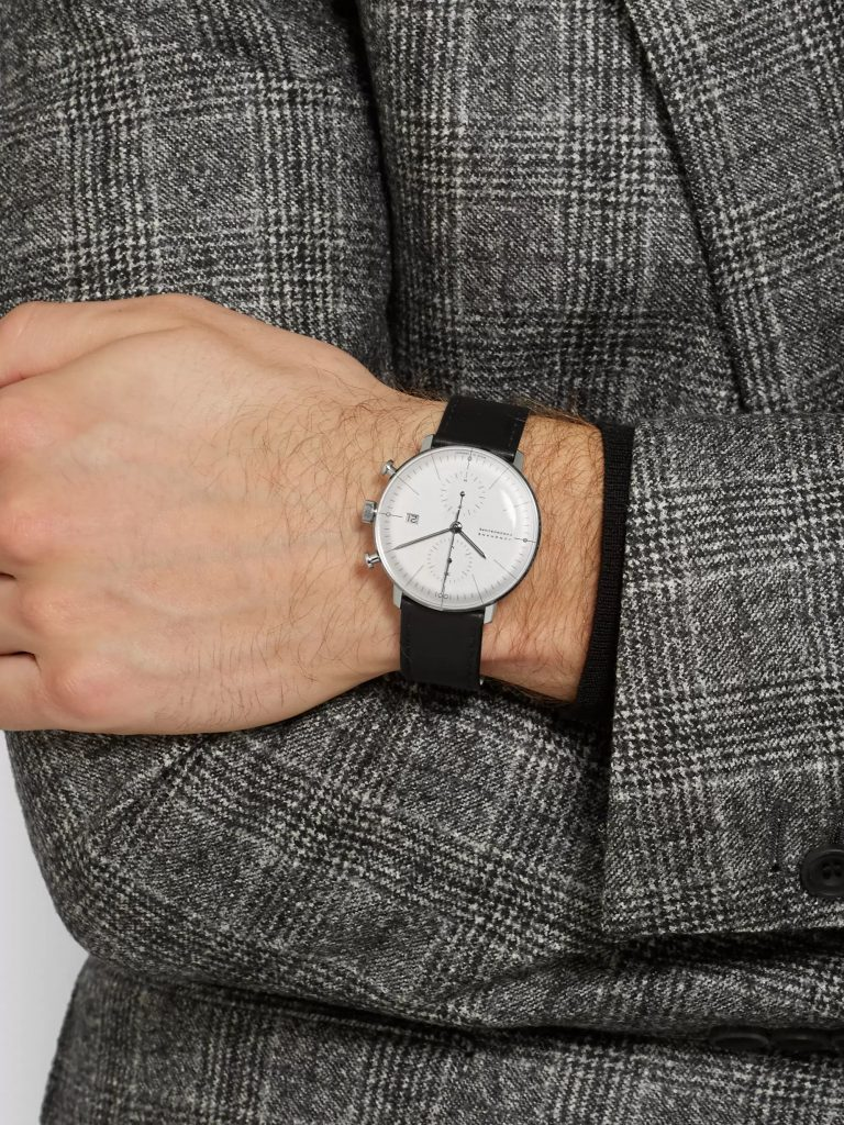 best watches for men on sale