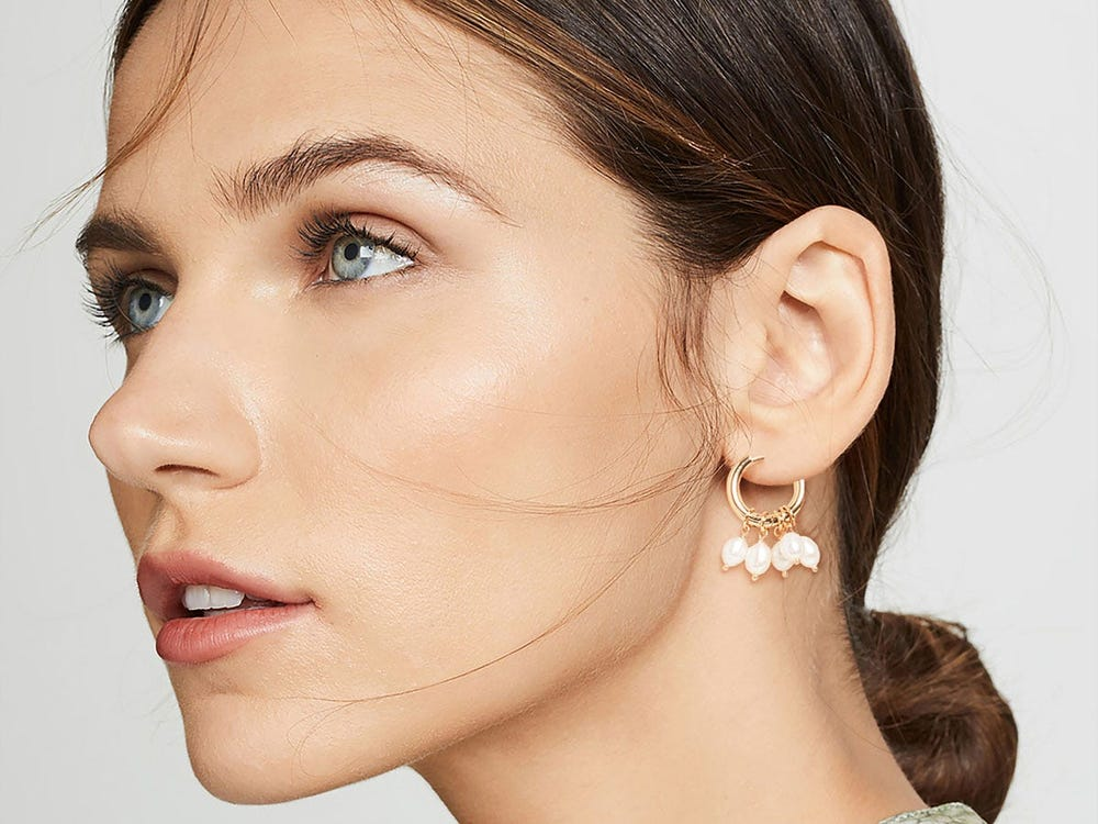 Best Affordable Jewellery Brands