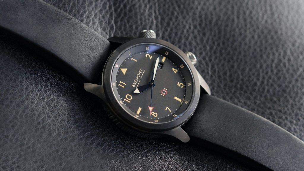 most affordable luxury watches