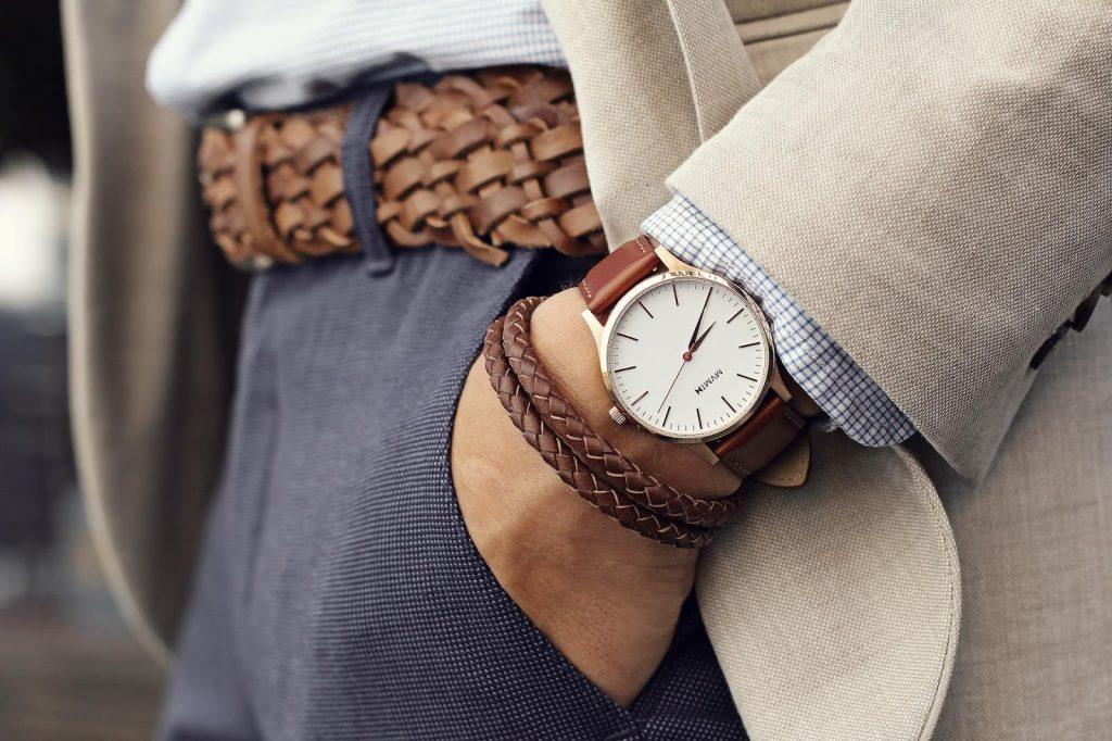 Best Field Watches for Men
