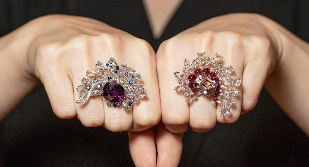 SenseOrient fine jewelry