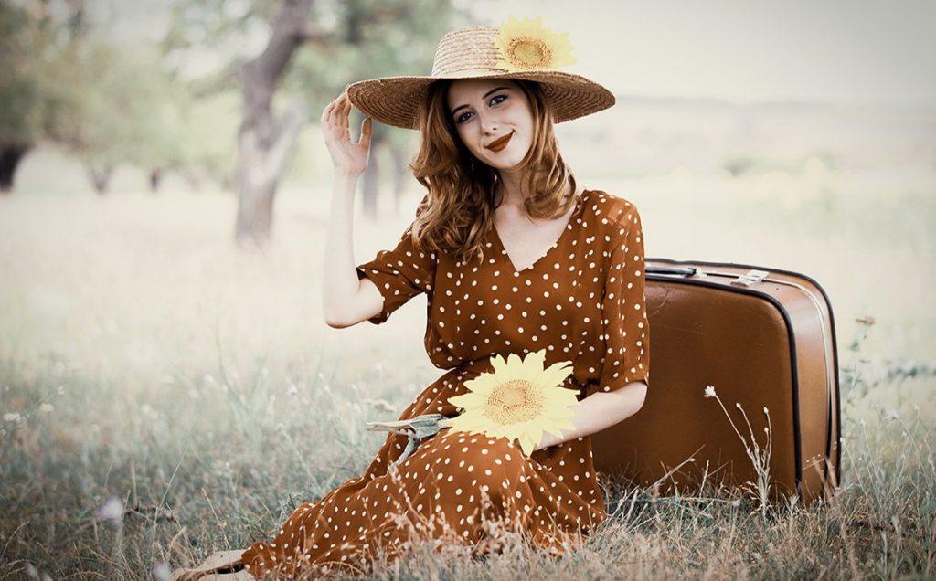 Affordable Vintage Clothing Online Stores SenseOrient