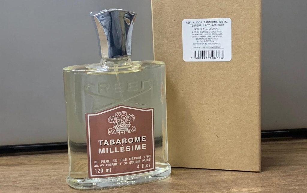 Fall Fragrances for Men at SenseOrient