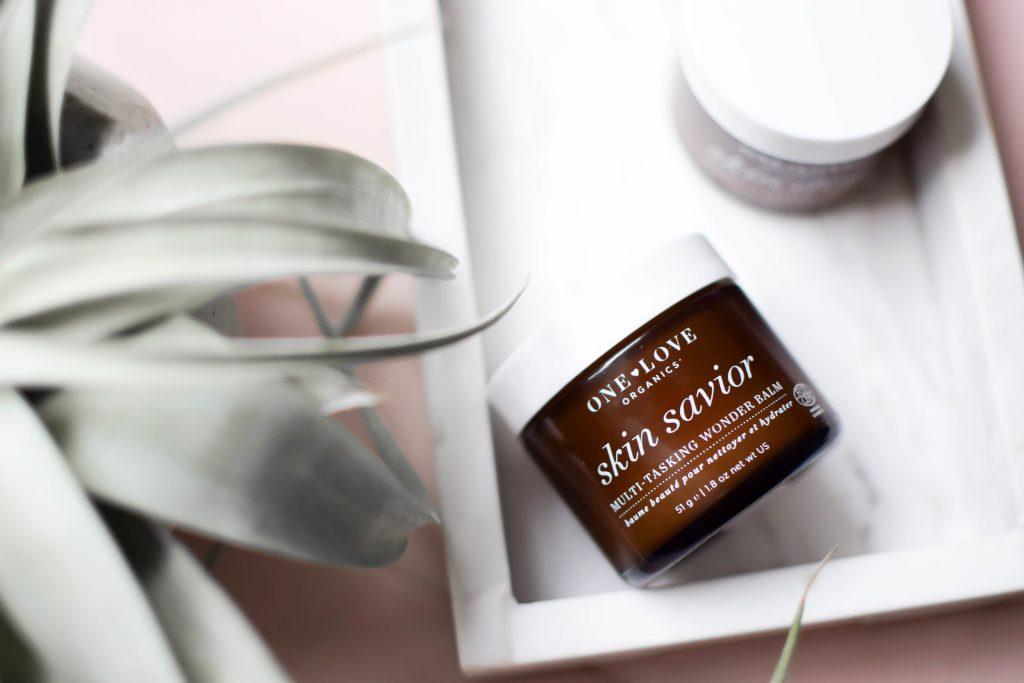 natural organic face moisturizers