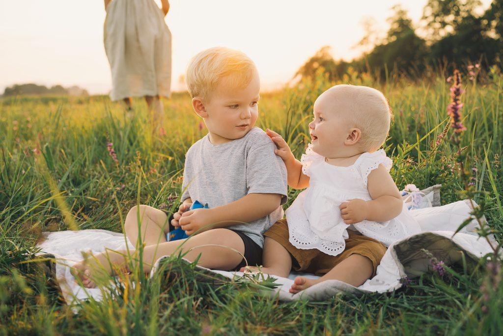 Organic Baby Clothing Brands SenseOrient