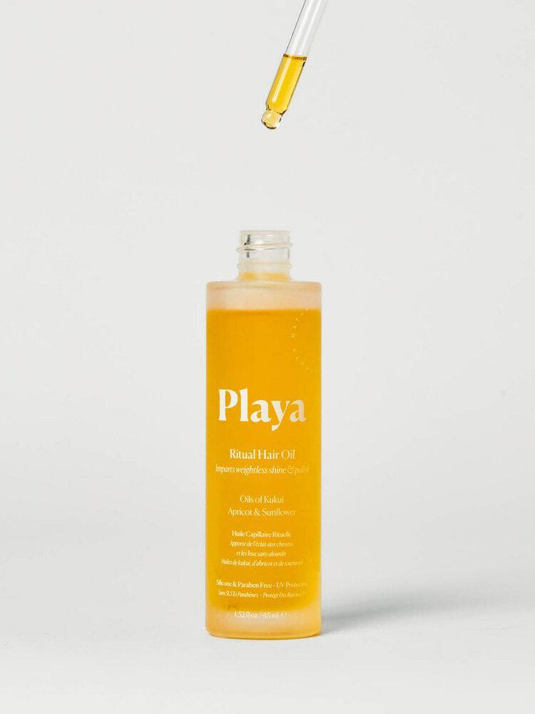 senseorient hair oils growth serums