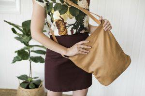 SenseOrient Ethical Handbag & Purse Brands