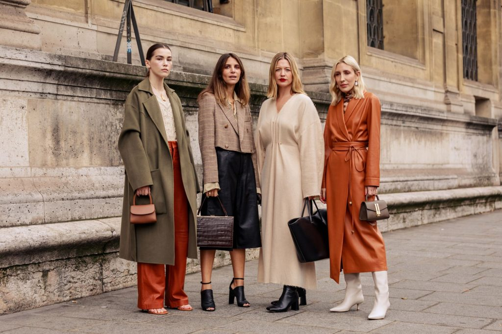 SenseOrient Affordable Ethical Fashion Brands
