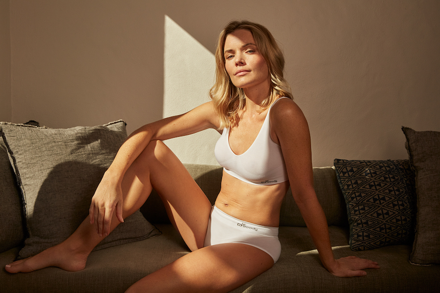 SenseOrient Sustainable & Ethical Underwear Brands