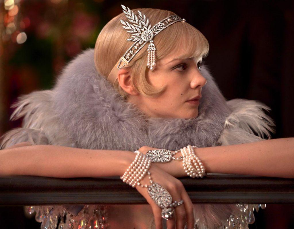SenseOrient vintage jewelry online