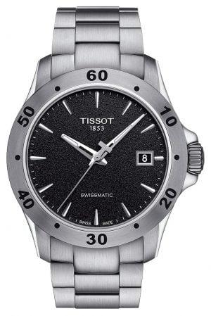 best mens Tissot watches senseorient