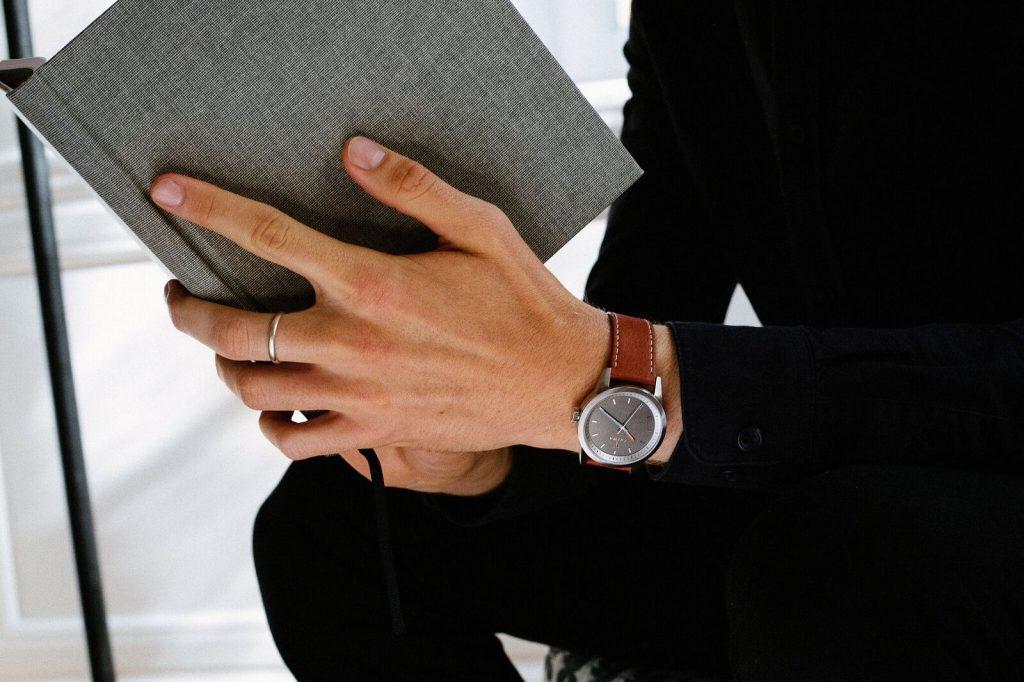 SenseOrient American-Made Watches