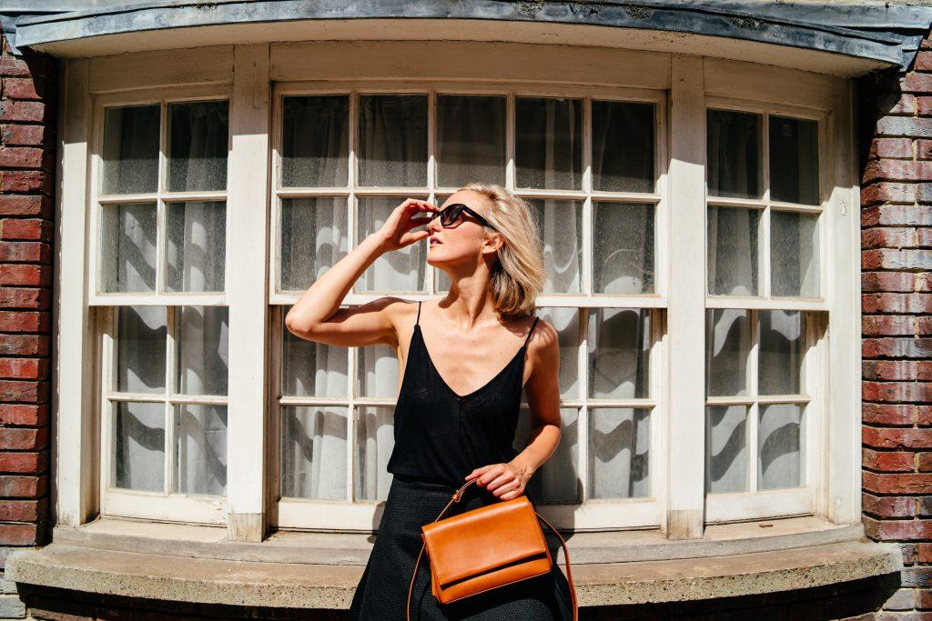 senseorient vegan leather handbags purses