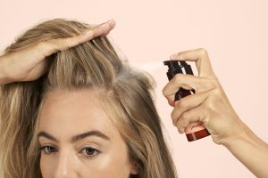 best Natural Dry Shampoos at senseorient