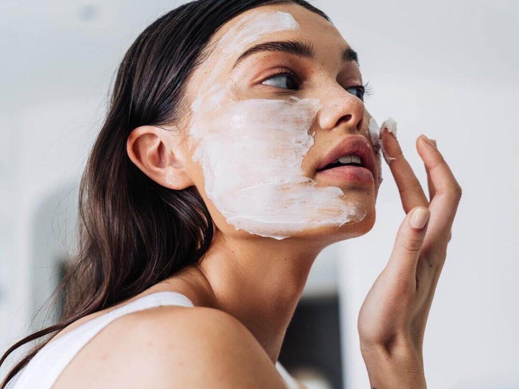 organic face masks senseorient