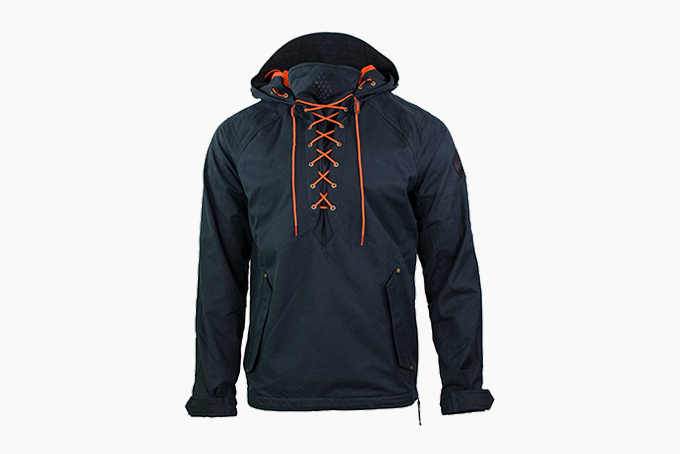 Best Anorak Jackets for Men at SenseOrient