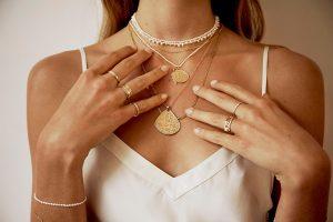 Best Jewelry Designers at SenseOrient