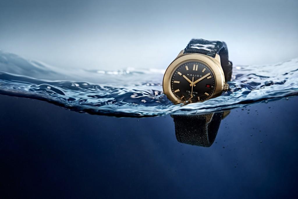best microbrand watches at senseorient