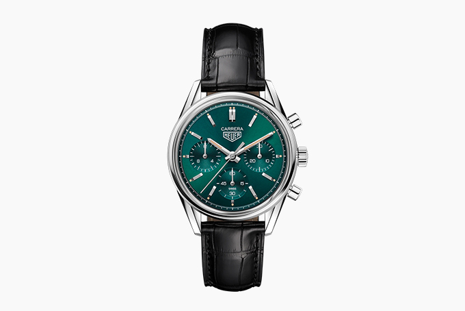 Best Small Watches at SenseOrient